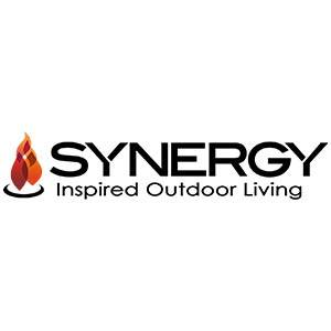 Synergy Outdoor Living