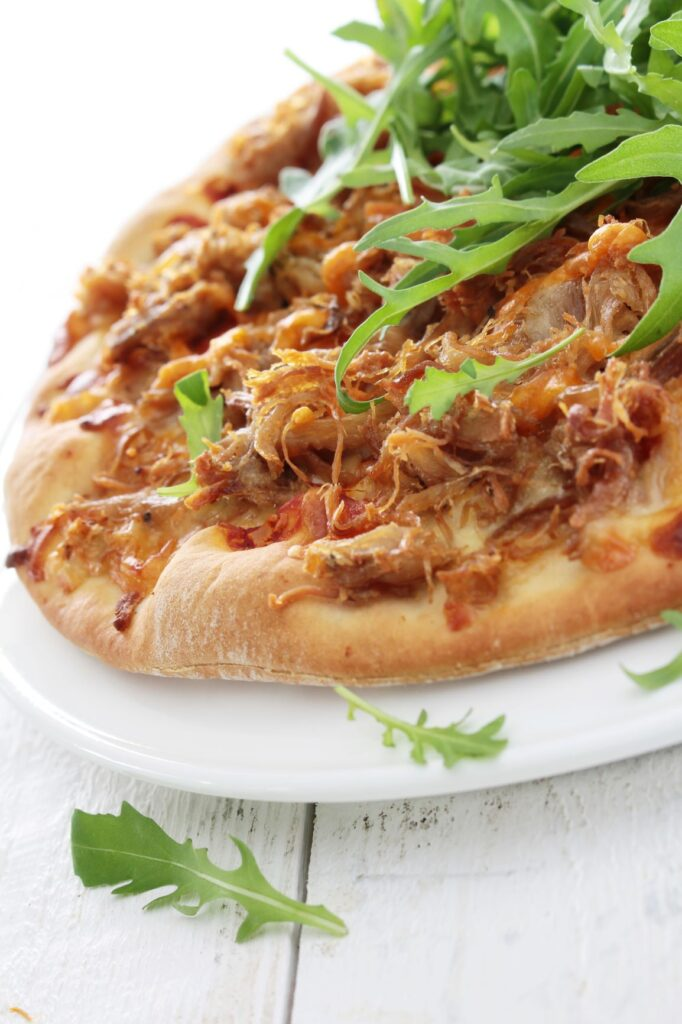 How to Grill Pizza Synergy Outdoor Living Florida