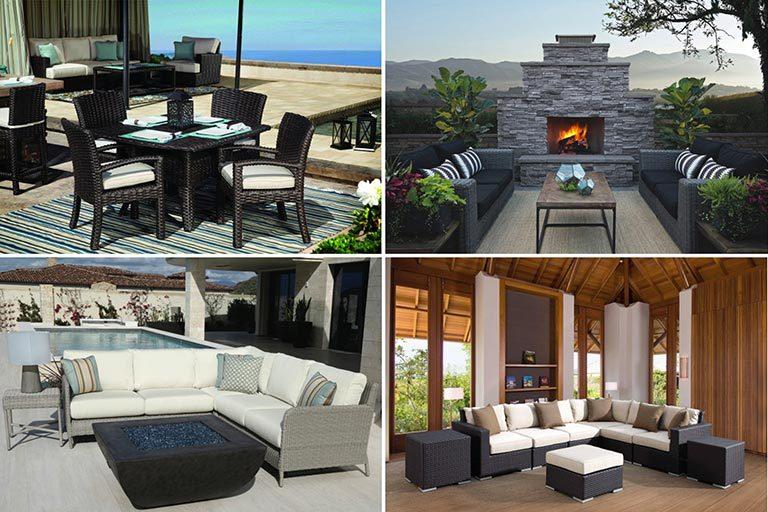 Outdoor Furniture Tampa Florida
