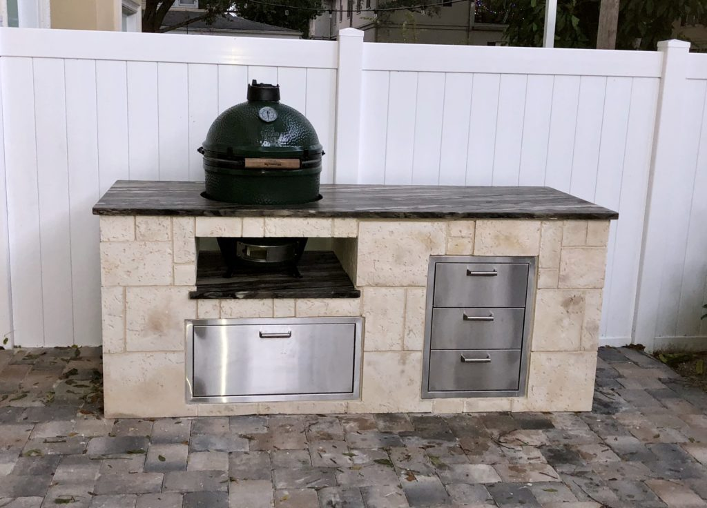 Creative Outdoor Living Spaces & Kitchen Blog | Synergy ... on Synergy Outdoor Living id=31029